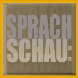 www.sprachschau.de